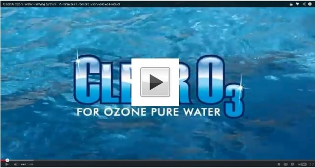 clear o3 video link